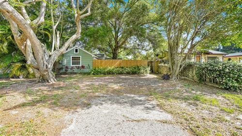 Main image for 5165 42ND PLACE N, ST PETERSBURG,FL33709. Photo 1 of 27