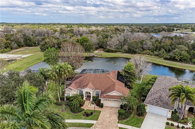 11115 HYACINTH PLACE, Lakewood Ranch, FL 34202 - #: A4460552
