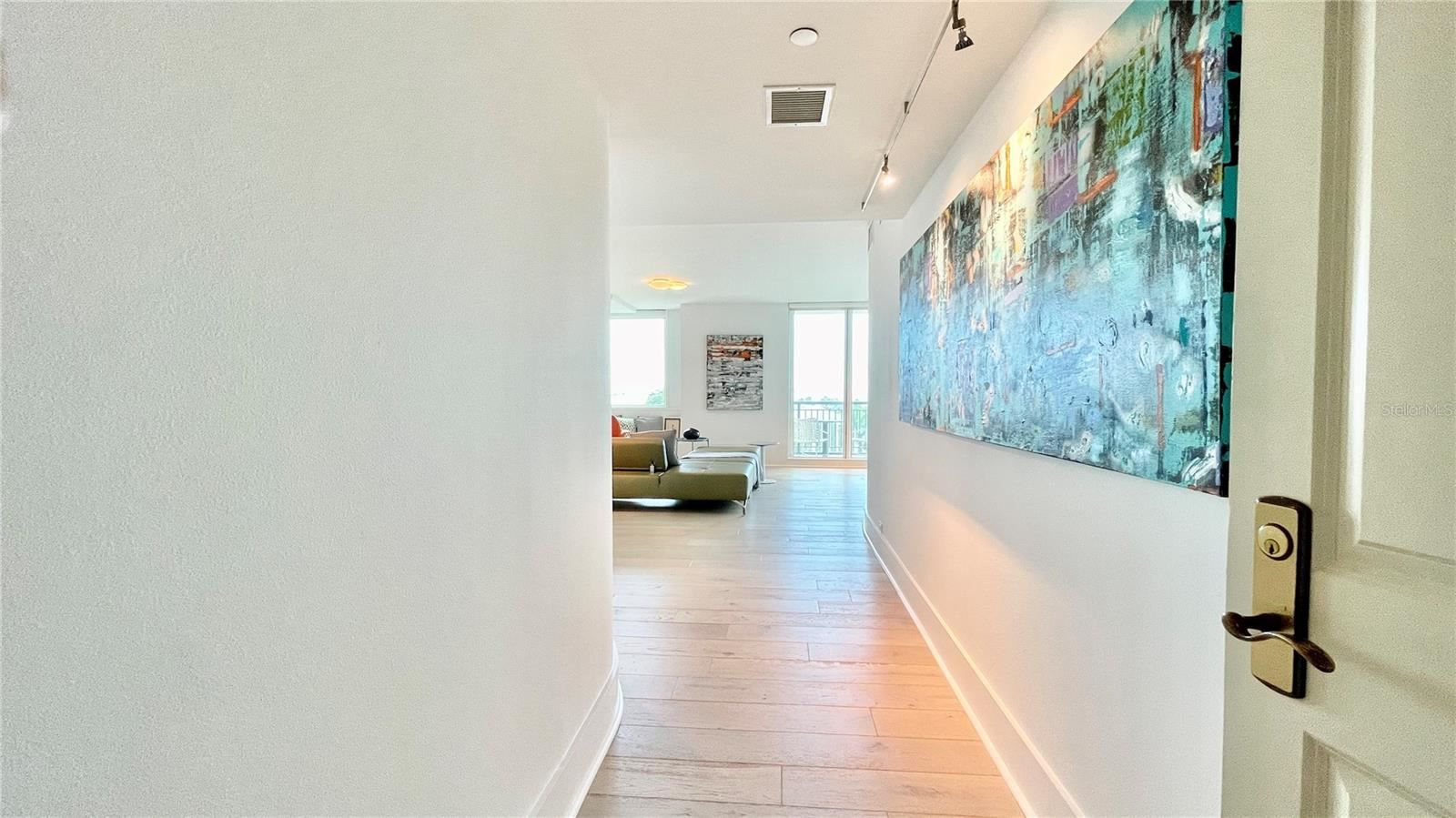 Photo of 800 N TAMIAMI TRAIL #505/507, SARASOTA, FL 34236 (MLS # A4464552)