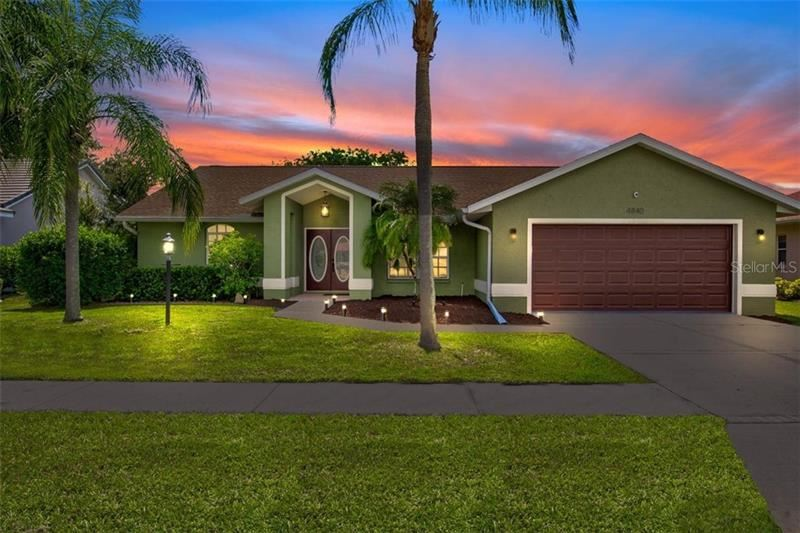 4840 WOOD POINTE WAY, Sarasota, FL 34233 - #: A4474552