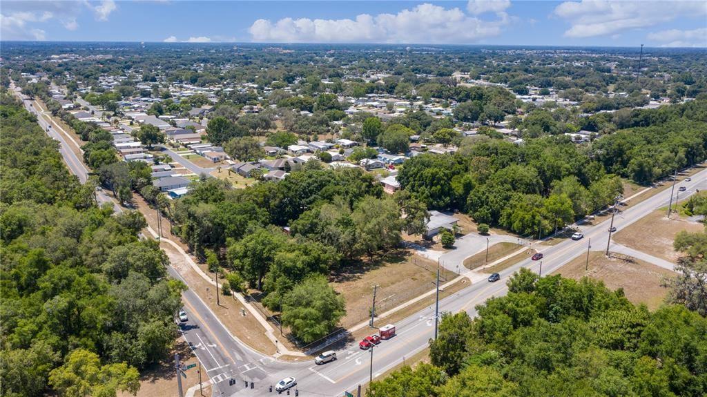 1012 TEAGUE TRAIL, Lady Lake, FL 32159 - #: G5042552