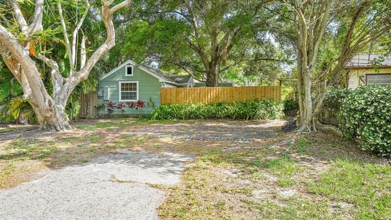 Photo of 5165 42ND PLACE N, ST PETERSBURG, FL 33709 (MLS # U8122552)