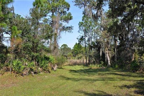 Photo of 9471 SWAYING BRANCH ROAD, SARASOTA, FL 34241 (MLS # A4464553)