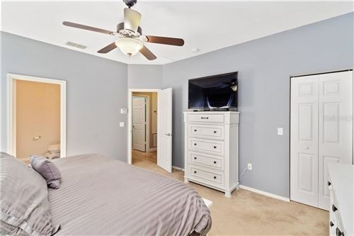 Tiny photo for 4044 FESTIVAL POINTE BOULEVARD, MULBERRY, FL 33860 (MLS # L4912553)