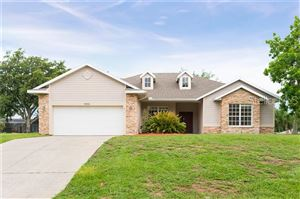 Photo of 9351 MEADOW CREST LANE, CLERMONT, FL 34711 (MLS # O5793553)