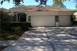 Photo of 8739 ASHWORTH DRIVE, TAMPA, FL 33647 (MLS # T3151553)