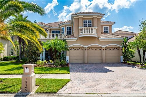 Main image for 10545 MARTINIQUE ISLE DRIVE, TAMPA, FL  33647. Photo 1 of 45