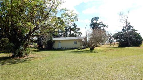 Photo of 31323 SAINT JOE ROAD, DADE CITY, FL 33525 (MLS # T3284553)