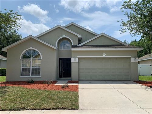 Main image for 11740 COLONY LAKES BOULEVARD, NEW PORT RICHEY,FL34654. Photo 1 of 31