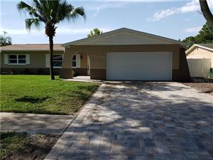 Photo of 11195 111TH PLACE N, SEMINOLE, FL 33778 (MLS # U8052553)