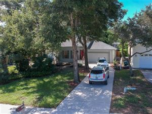 Photo of 1370 PENNSYLVANIA AVENUE, PALM HARBOR, FL 34683 (MLS # U8056553)