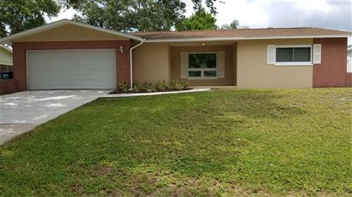 Photo of 13901 88TH AVENUE N, SEMINOLE, FL 33776 (MLS # U8092553)