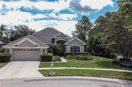Main image for 10236 DEERCLIFF DRIVE, TAMPA,FL33647. Photo 1 of 33