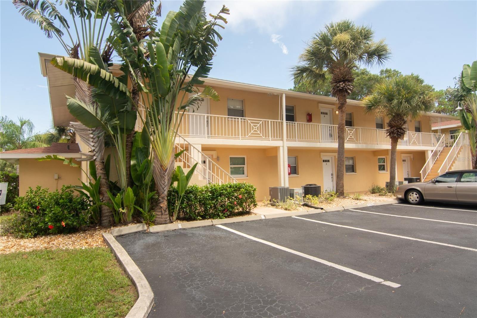 912 LA COSTA CIRCLE #4, Sarasota, FL 34237 - #: A4508553