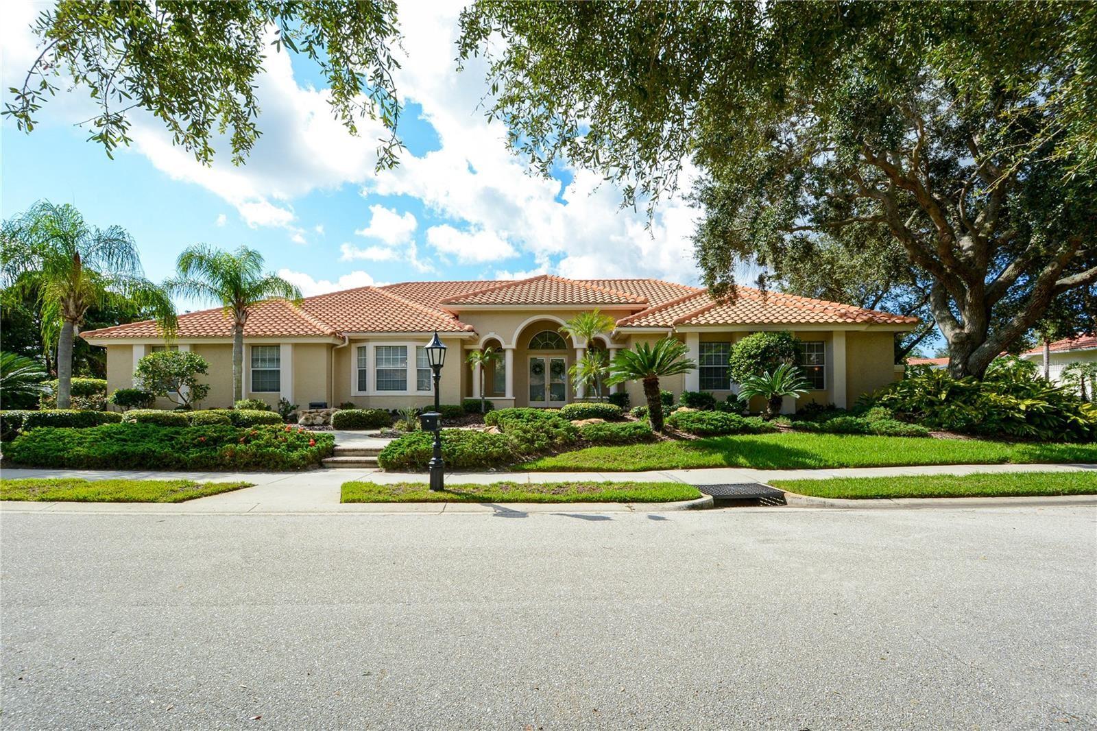 4186 ESCONDITO CIRCLE, Sarasota, FL 34238 - #: A4512553