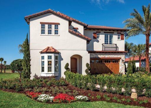 10318 ROYAL ISLAND COURT, Orlando, FL 32836 - #: O5834553