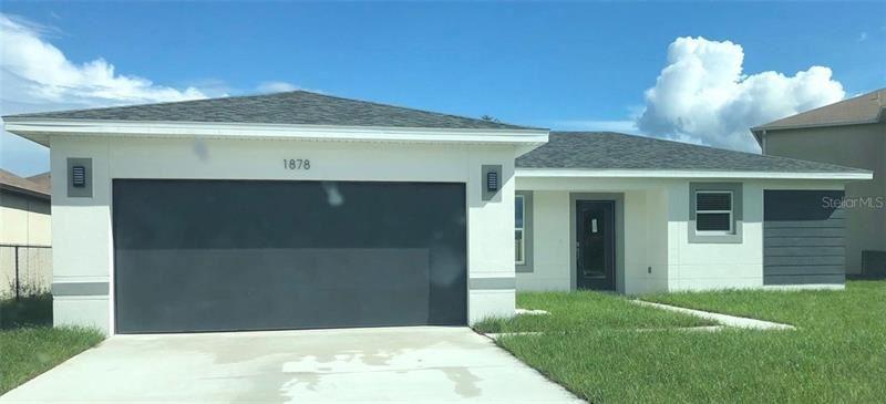 Poinciana, FL 34759