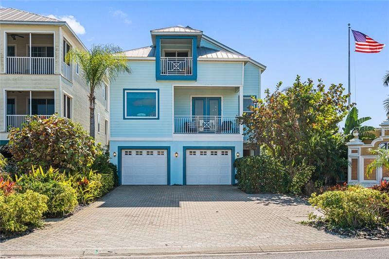 6401 MARBELLA BOULEVARD, Apollo Beach, FL 33572 - #: T3291553