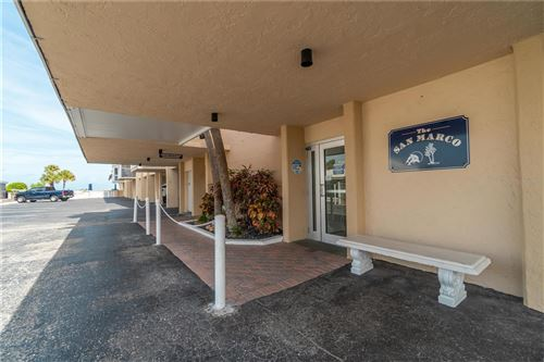 Tiny photo for 1255 TARPON CENTER DRIVE #312, VENICE, FL 34285 (MLS # N6116554)