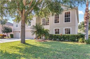 Photo of 713 MONTE VISTA WAY, WINTER GARDEN, FL 34787 (MLS # O5785554)