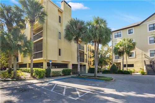 Main image for 300 CAROLINA AVENUE #405, WINTER PARK, FL  32789. Photo 1 of 41