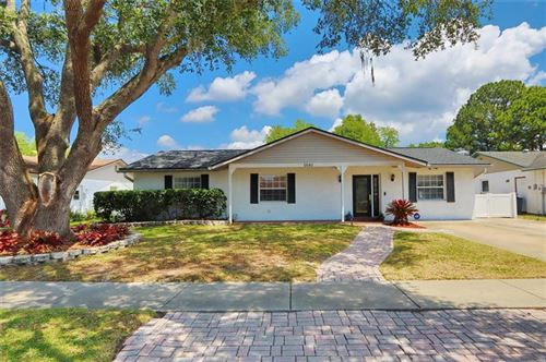Main image for 6640 WINDING OAK DRIVE, TAMPA, FL  33625. Photo 1 of 31
