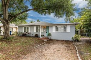 Main image for 2835 11TH AVENUE N, ST PETERSBURG,FL33713. Photo 1 of 21