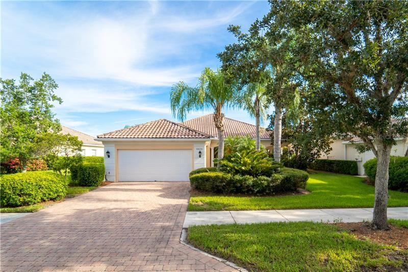 5870 GIRONA PLACE, Sarasota, FL 34238 - #: A4442554