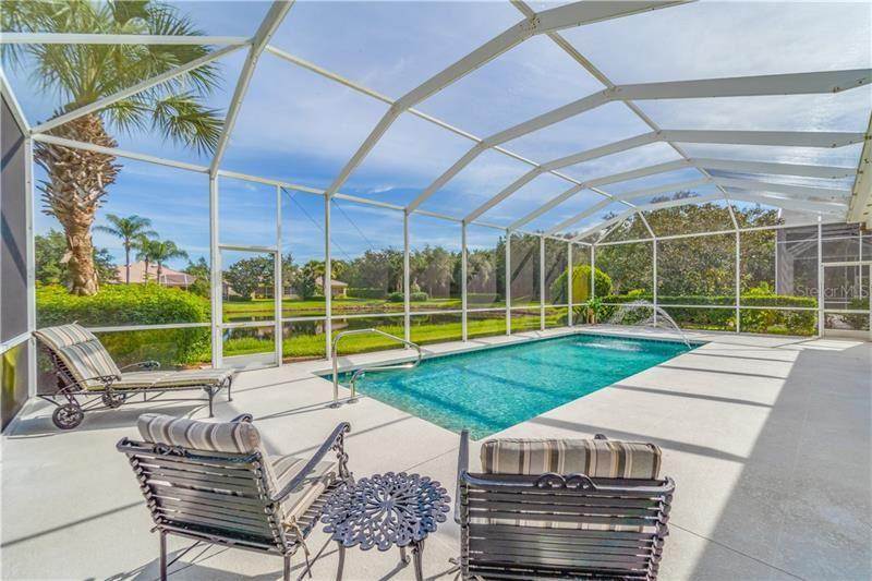 Photo of 5870 GIRONA PLACE, SARASOTA, FL 34238 (MLS # A4442554)