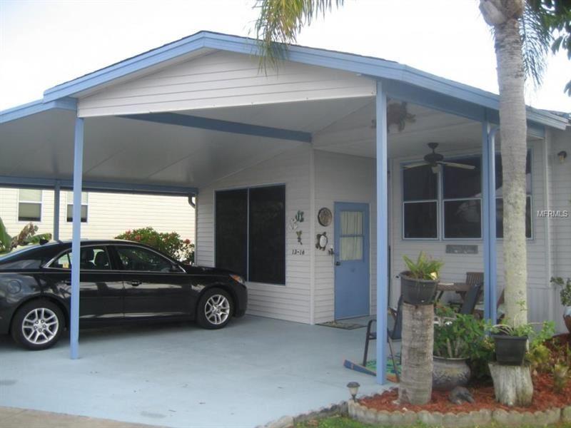 6664 SE 53Rd Lane, Okeechobee, FL 34974 - #: OK0212554