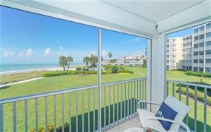 Photo of 4805 GULF OF MEXICO DRIVE #204, LONGBOAT KEY, FL 34228 (MLS # A4449555)