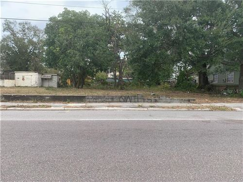 Main image for 3011 N 15TH STREET, TAMPA,FL33605. Photo 1 of 11
