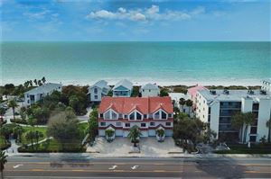 Photo of 1206 GULF BOULEVARD #D, INDIAN ROCKS BEACH, FL 33785 (MLS # U8035555)