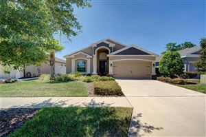 Main image for 12307 CRICKLEWOOD DRIVE, SPRING HILL, FL  34610. Photo 1 of 40