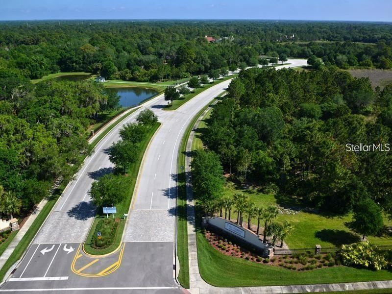 Photo of 10018 RUFFLED FERN LANE, SARASOTA, FL 34241 (MLS # A4464555)