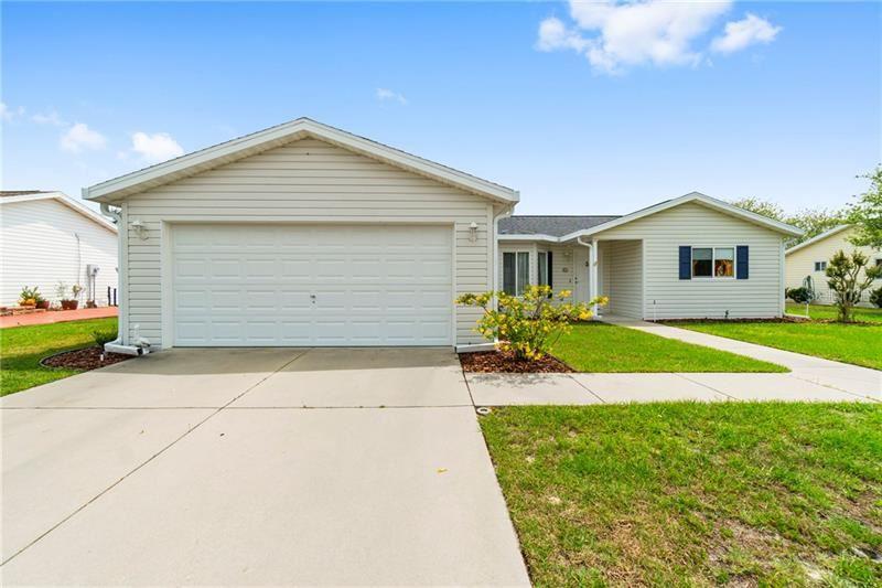 9417 SE 174TH LOOP, Summerfield, FL 34491 - MLS#: OM602555