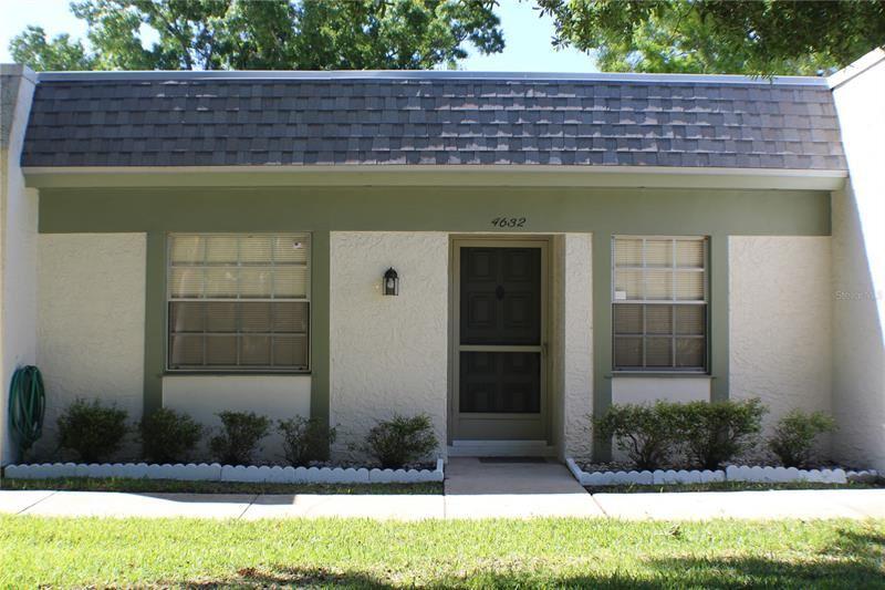4632 LAKE BOULEVARD, Clearwater, FL 33762 - #: U8120555
