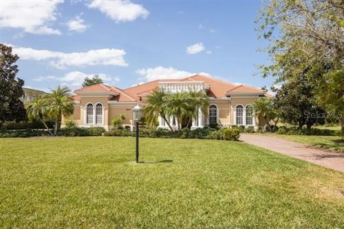Photo of 6935 WESTCHESTER CIRCLE, LAKEWOOD RANCH, FL 34202 (MLS # A4462556)