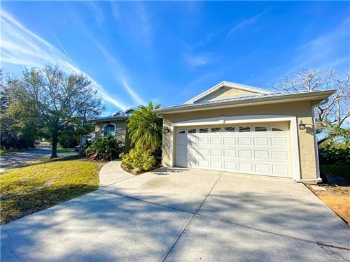 Photo of 7375 RIM ROAD, SARASOTA, FL 34240 (MLS # A4489556)