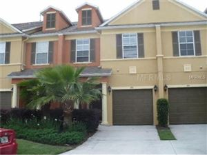 Photo of 891 ASSEMBLY COURT, REUNION, FL 34747 (MLS # O5756556)