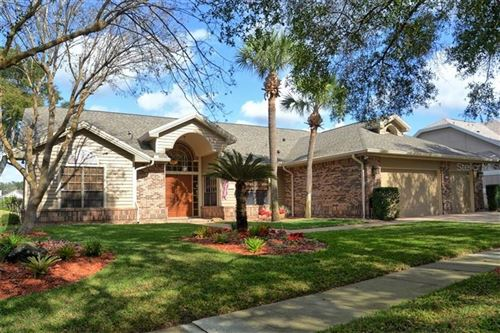 Photo of 743 RED WING DRIVE, LAKE MARY, FL 32746 (MLS # O5837556)