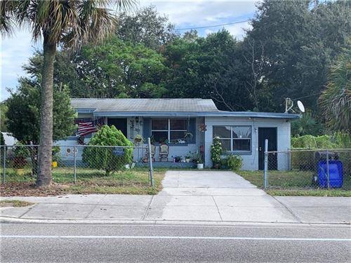 Photo of 617 S IVEY LANE, ORLANDO, FL 32811 (MLS # O5908556)