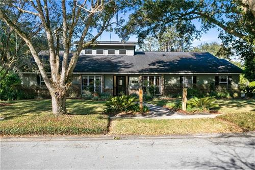 Photo of 696 CANOPY COURT, WINTER SPRINGS, FL 32708 (MLS # O5915556)