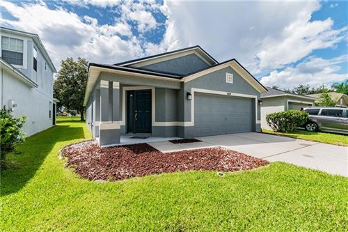 Main image for 18230 PORTSIDE STREET, TAMPA, FL  33647. Photo 1 of 60