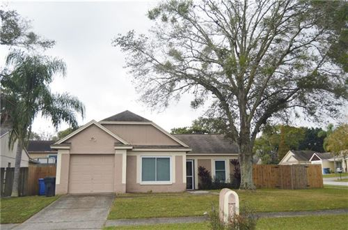 Main image for 2001 PALADIN COURT, VALRICO,FL33594. Photo 1 of 19