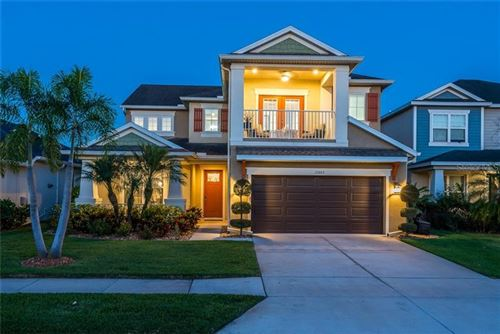 Main image for 11603 MAPLE PALM WAY, TAMPA, FL  33626. Photo 1 of 52
