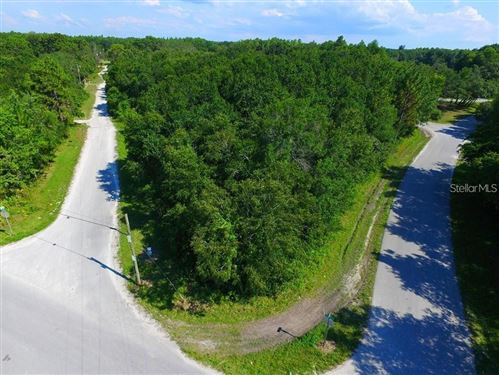 Photo of MIDVALE AVE, NEW PORT RICHEY, FL 34654 (MLS # T3334556)
