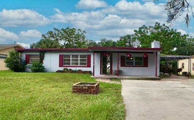 5218 BONNIE BRAE CIRCLE, Orlando, FL 32808 - #: O5892556