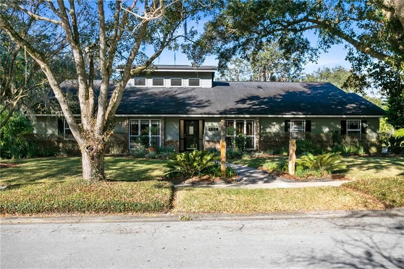 696 CANOPY COURT, Winter Springs, FL 32708 - #: O5915556