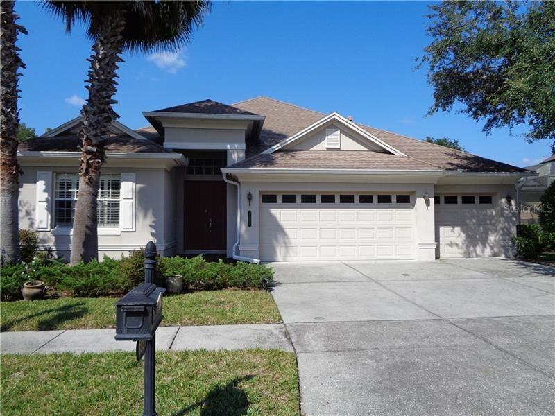 8338 OLD TOWN DRIVE, Tampa, FL 33647 - MLS#: T3271556